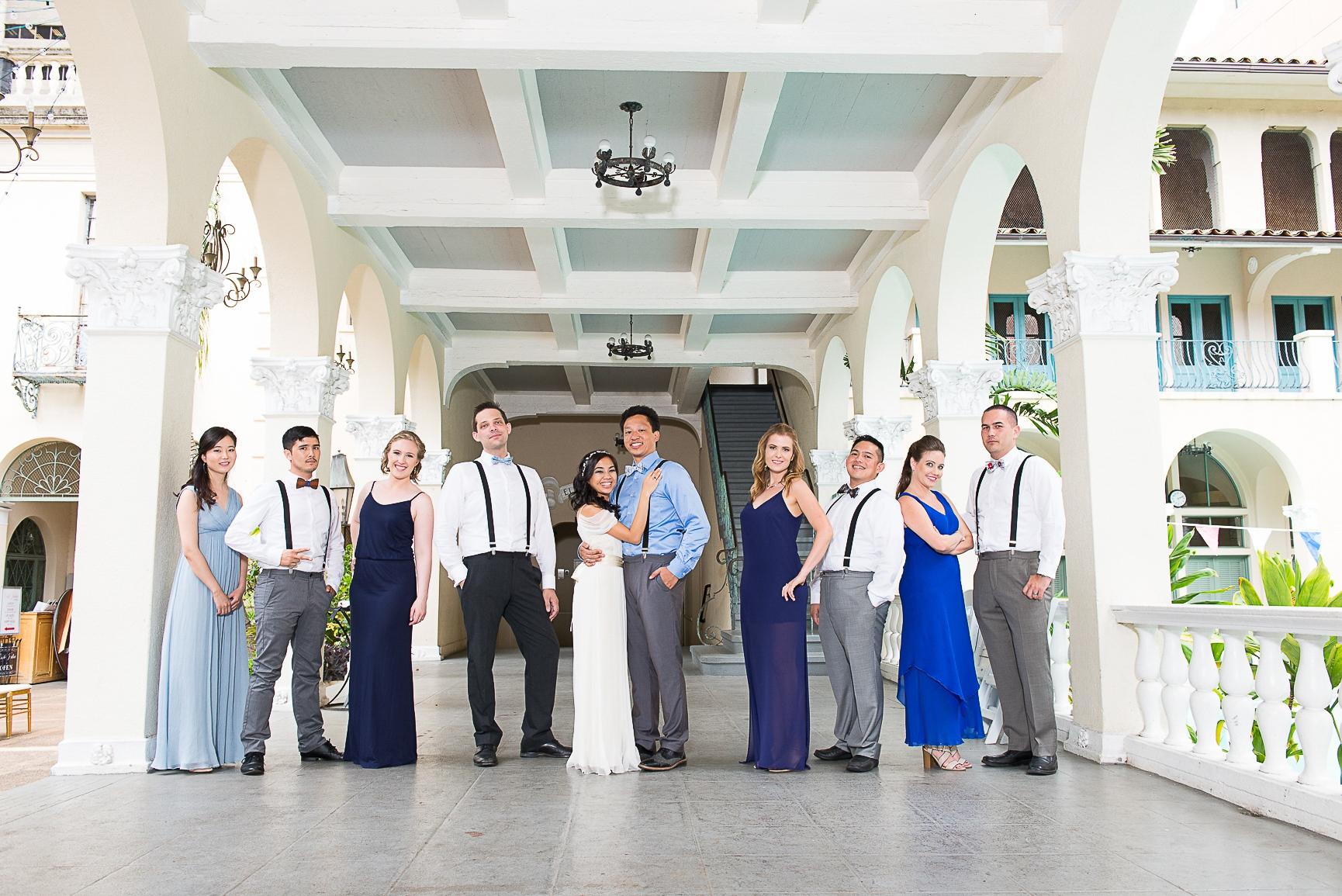 destination-wedding-102